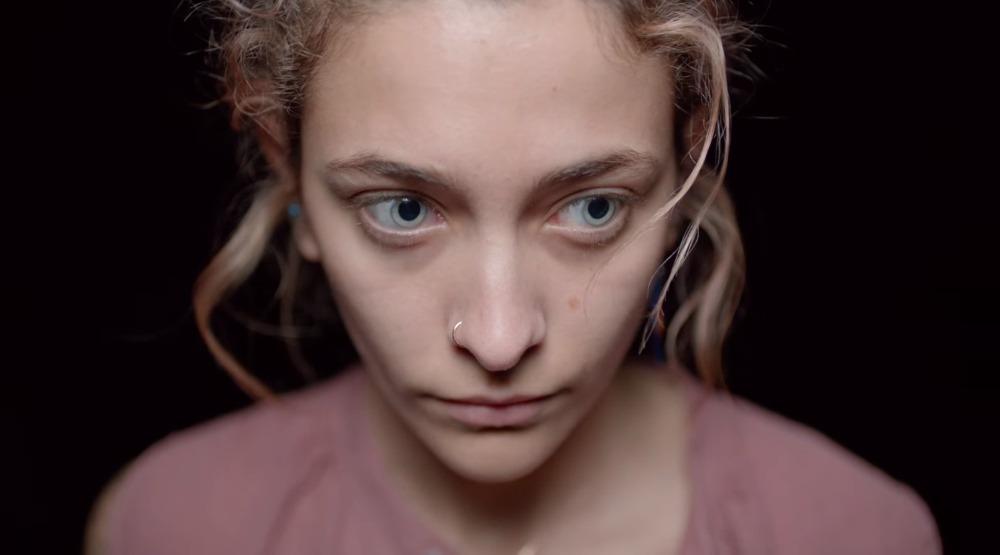 Группа «Thirty Seconds To Mars» выпустила эмоциональный клип-320x180