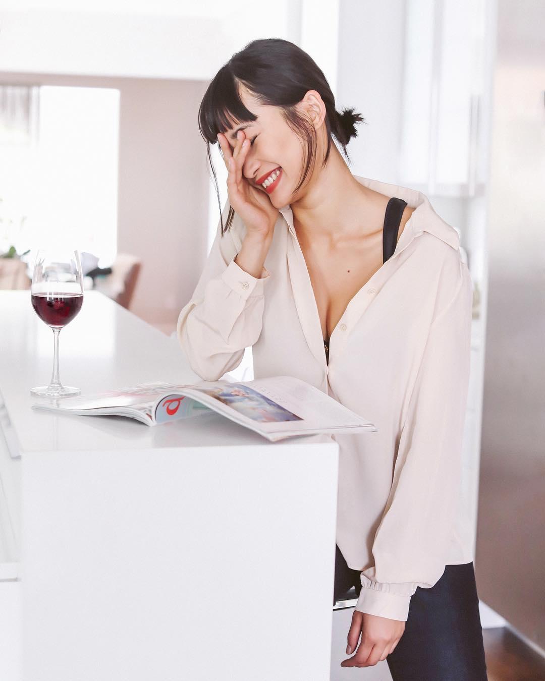 5 способов справиться с ежедневными стрессорами-Фото 3