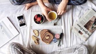 5 продуктов, которые помогут улучшить качество интимной жизни-320x180
