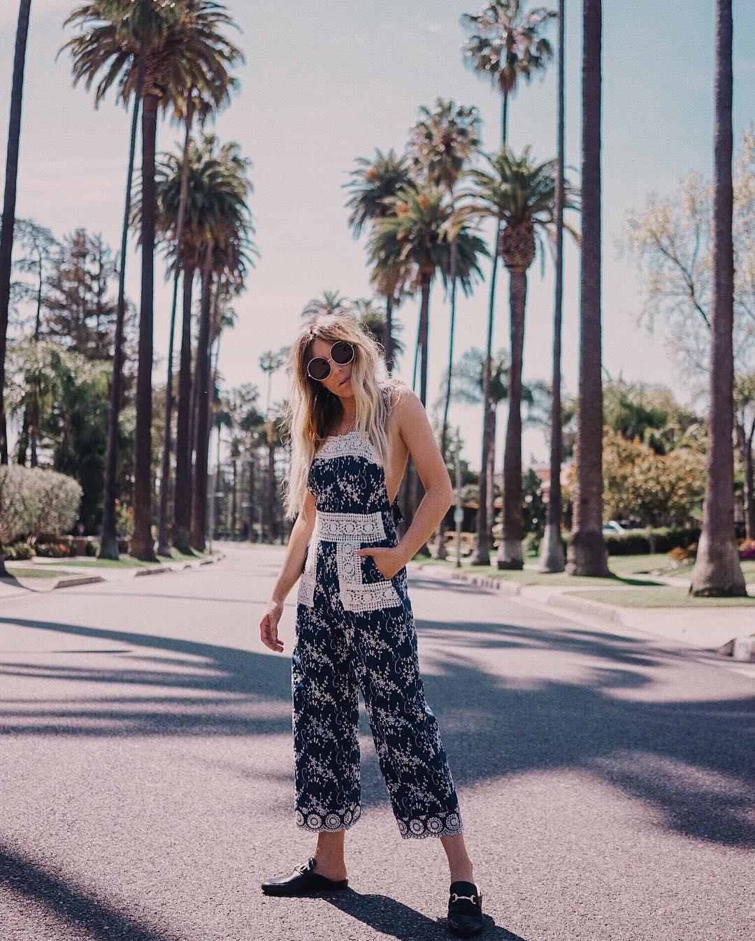 Подбираем правильное нижнее белье под летний аутфит-Фото 9