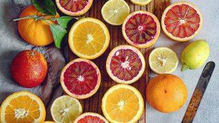 6 преимуществ витамина C, о которых вам нужно знать-320x180