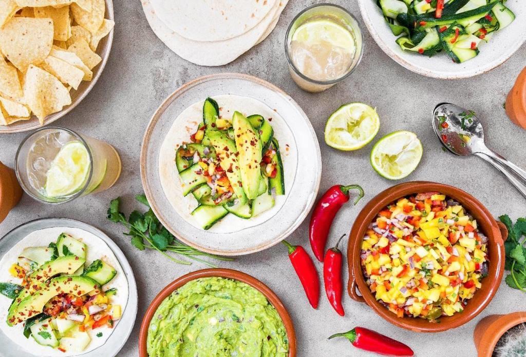 Для настоящих foodie: аккаунты в Instagram, на которые нужно подписаться-Фото 4