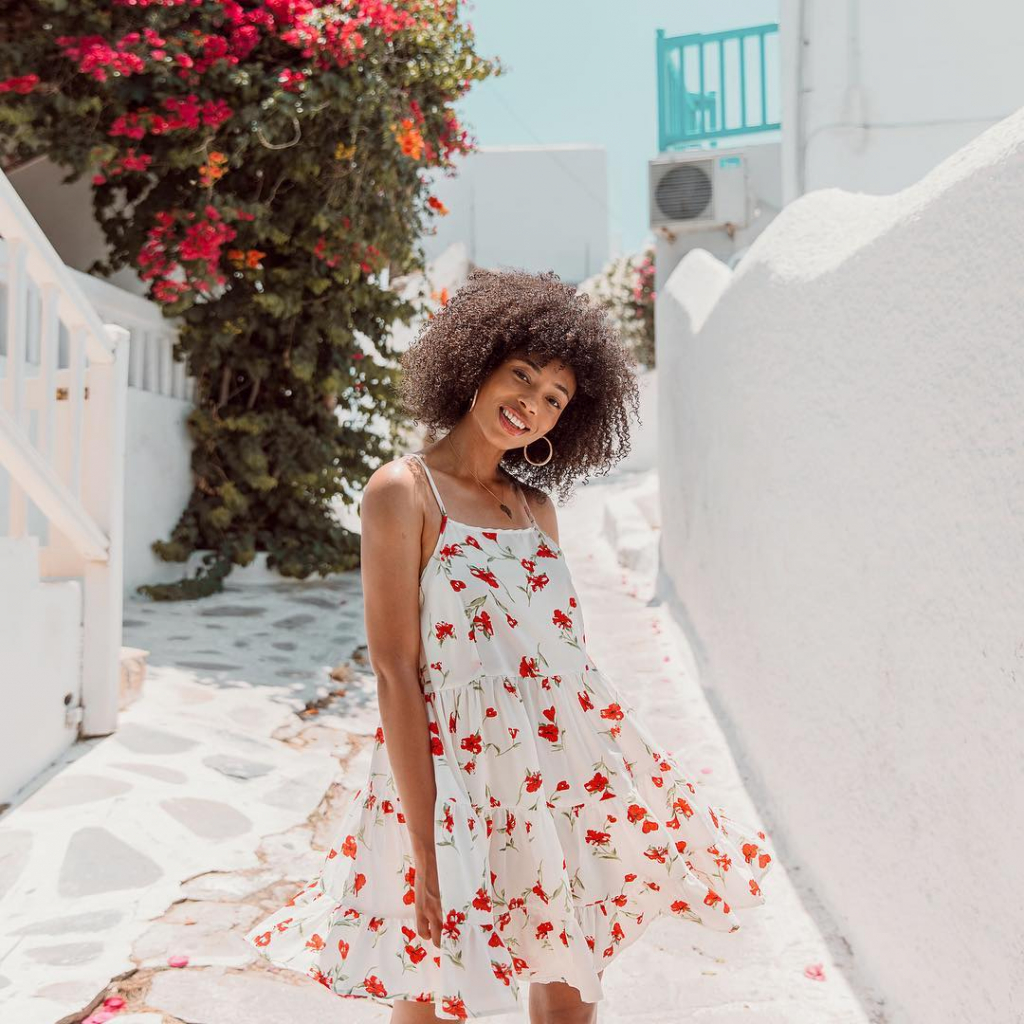 модные сарафаны 2018 лето