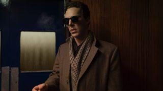 Бенедикт Камбербэтч сыграл лысоватого политика в триллере «Брексит»-320x180