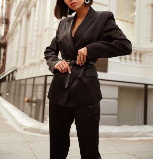 Нетленка: 10 вещей, которые не выйдут из моды