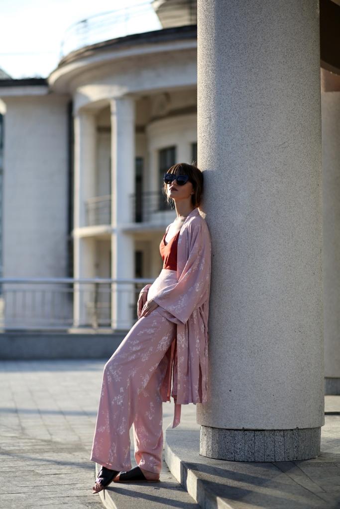 Составляем стильные летние образы вместе с блогерами-Фото 2