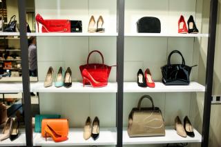 Пост-отчет: Как прошло открытие магазина Antonio Biaggi в ТРЦ Gulliver