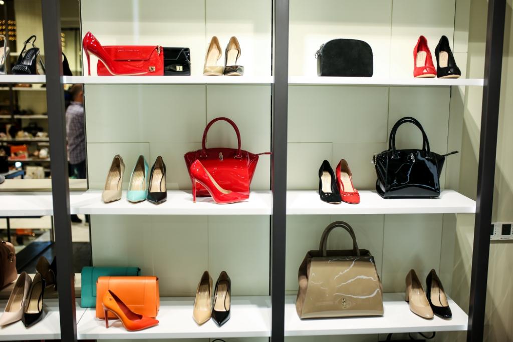 Пост-отчет: Как прошло открытие магазина Antonio Biaggi в ТРЦ Gulliver-320x180