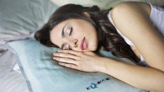 5 приложений для хорошего и качественного сна-320x180