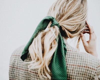 5 способов справиться с ежедневными стрессорами-430x480