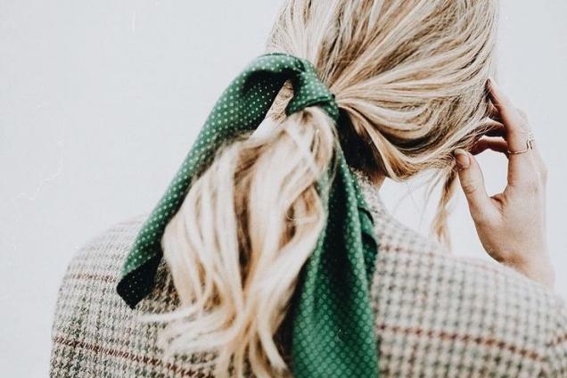 5 способов справиться с ежедневными стрессорами