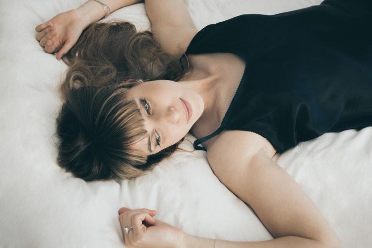 5 приложений для хорошего и качественного сна-Фото 2