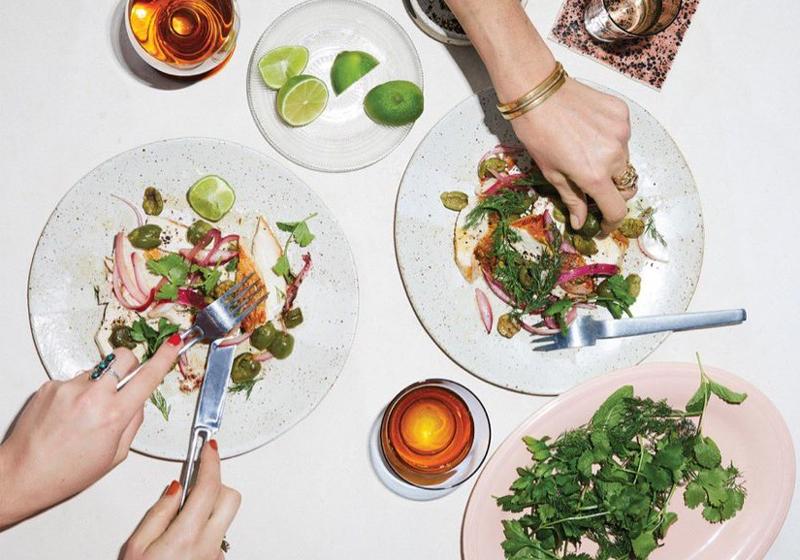 Для настоящих foodie: аккаунты в Instagram, на которые нужно подписаться-Фото 5