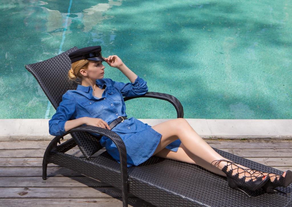 Составляем стильные летние образы вместе с блогерами-Фото 9