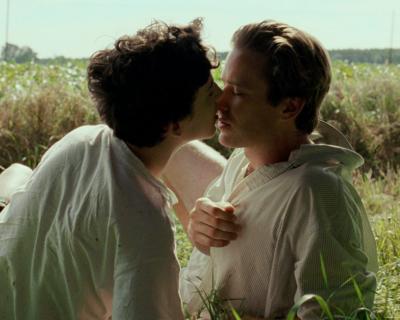 Прайд-месяц: вспоминаем лучшие фильмы на ЛГБТ-тематику-430x480