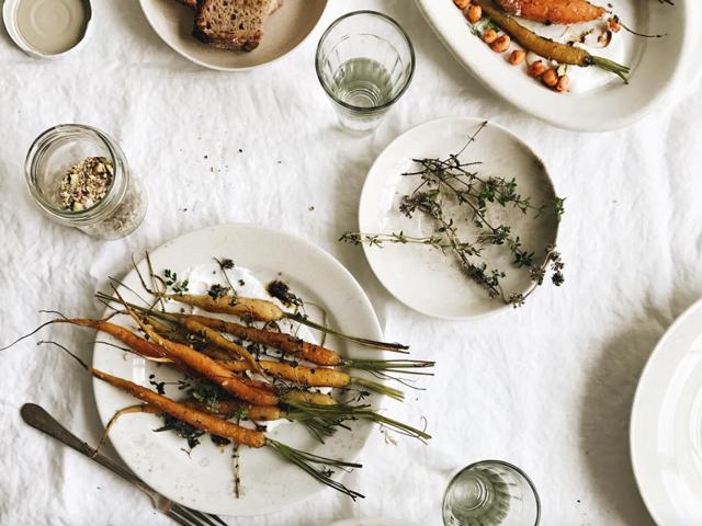 Для настоящих foodie: аккаунты в Instagram, на которые нужно подписаться-Фото 3