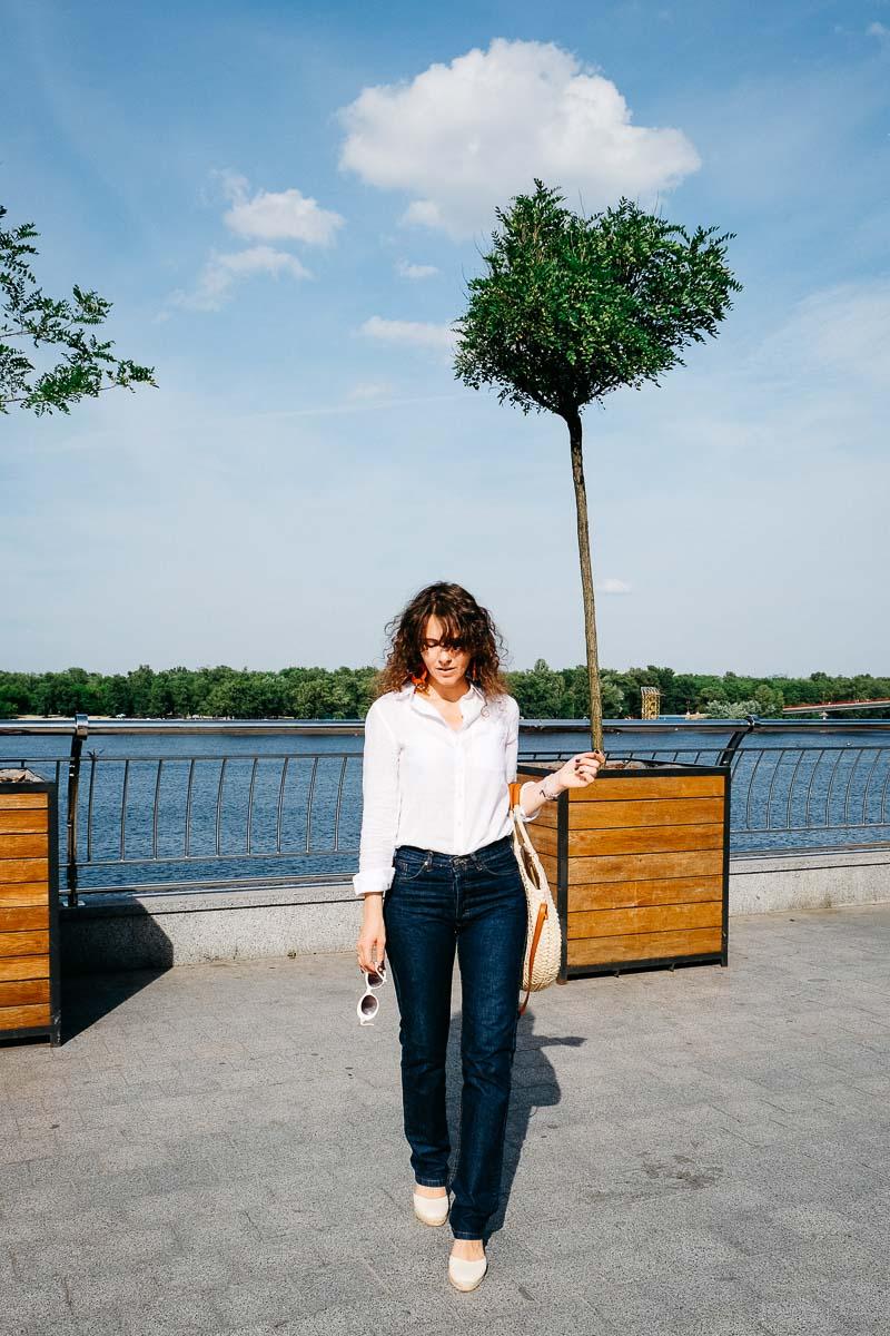 Составляем стильные летние образы вместе с блогерами-Фото 6