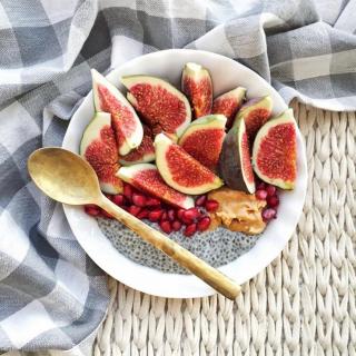 В каких фруктах содержится большое количество сахара