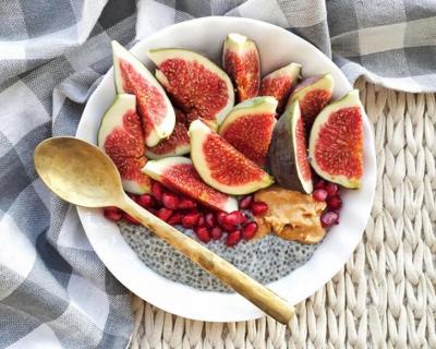 В каких фруктах содержится большое количество сахара-430x480