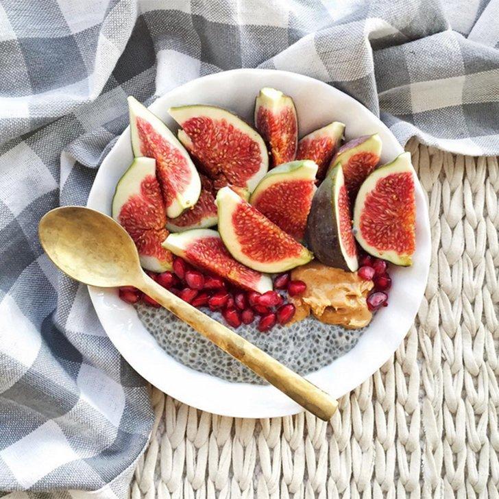 сладкие фрукты названия