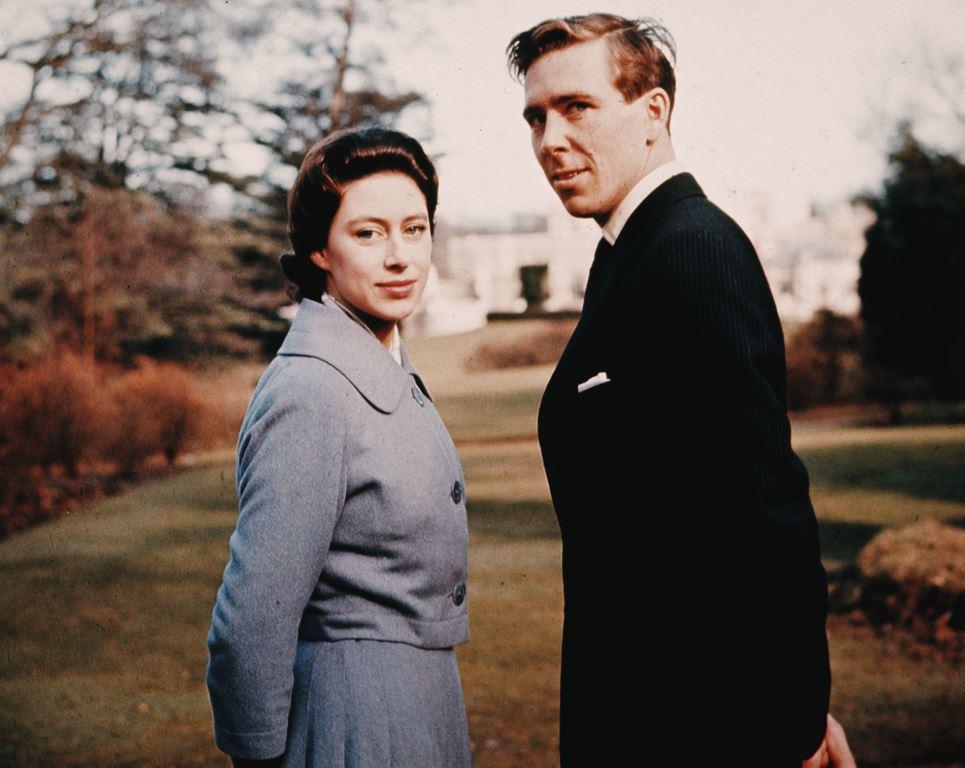 Куда ездили в медовый месяц представители королевских семей-Фото 7