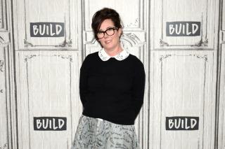 Дизайнер Кейт Спейд покончила жизнь самоубийством