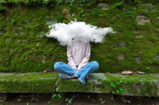 4 признака того, что социальные сети вызывают у вас депрессию