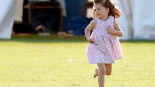 Принц Уильям рассказал о модных пристрастиях трехлетней дочки-320x180