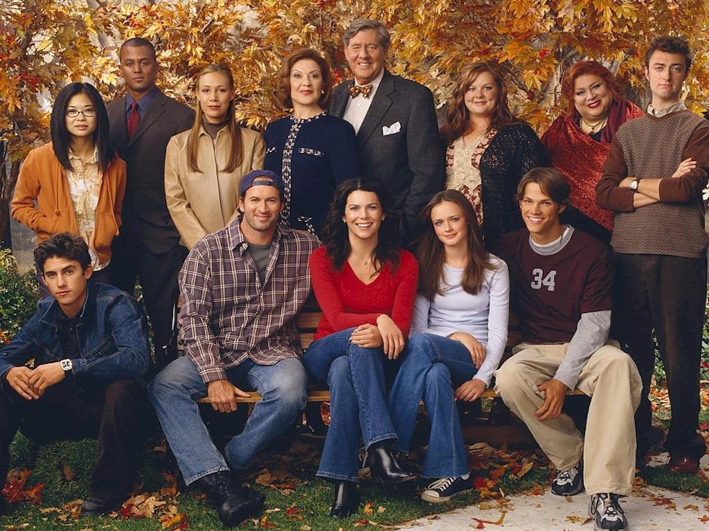 Лучшие молодежные сериалы за последние 20 лет-320x180