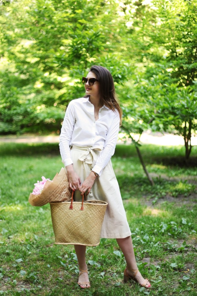 Составляем стильные летние образы вместе с блогерами-Фото 3