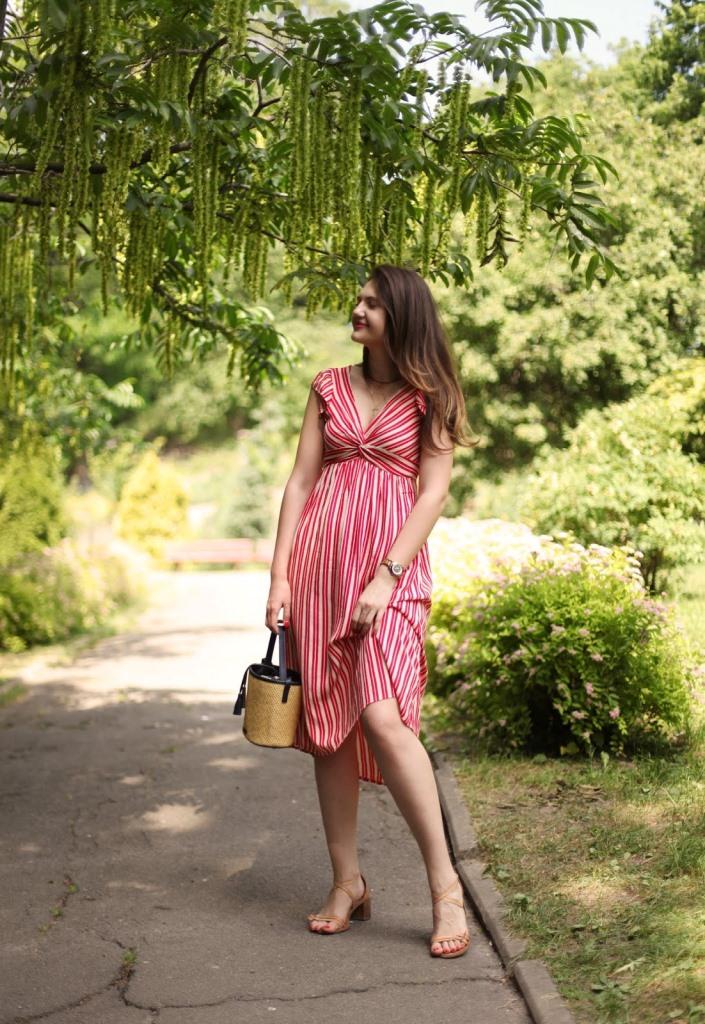 Составляем стильные летние образы вместе с блогерами-Фото 4