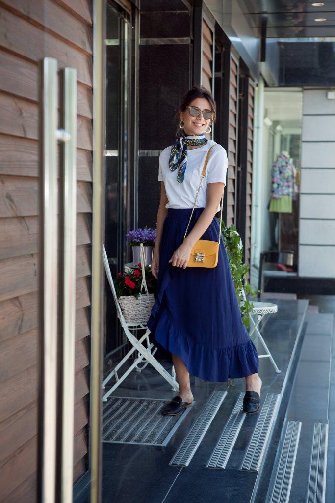 Составляем стильные летние образы вместе с блогерами-Фото 11