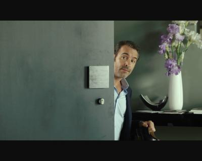 Кино по-французски: Пять фильмов с Жаном Дюжарденом-430x480