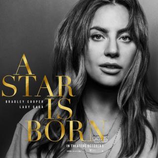 Леди Гага и Брэдли Купер поют в трейлере фильма «Звезда родилась»