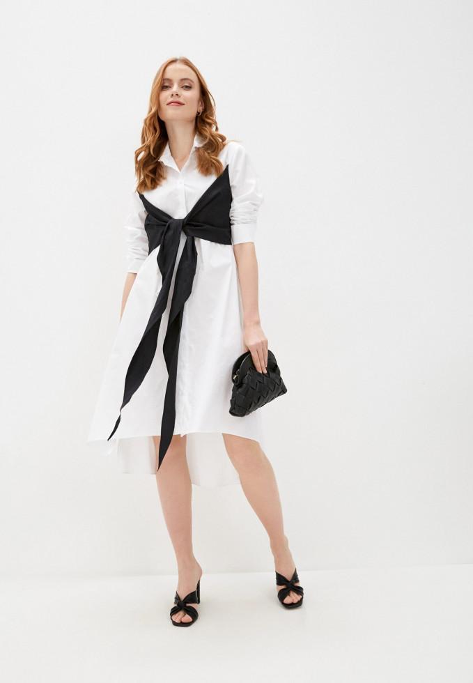 30 летних платьев на любой случай-Фото 5