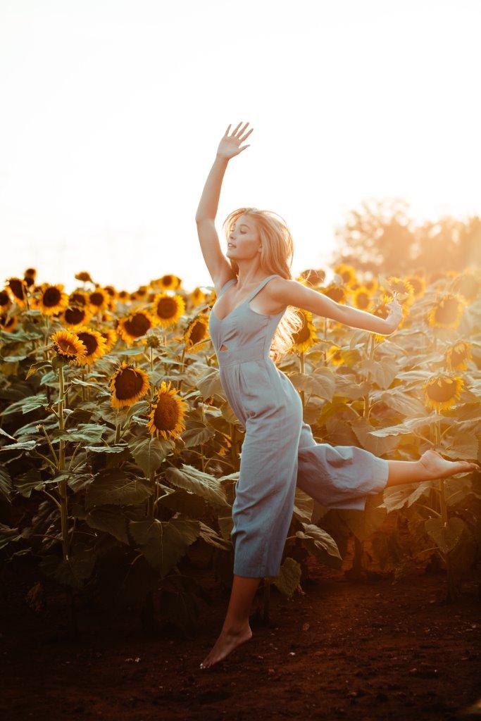 6 причин, почему танцы полезны для здоровья-Фото 4