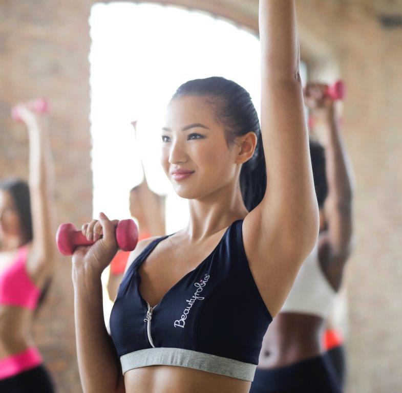 Диетолог Дженнифер Лопес назвала золотые правила ускорения метаболизма-Фото 3