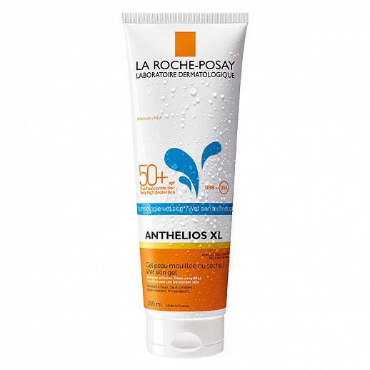 Anthelios XL SPF 50, LA ROCHE-POSAY