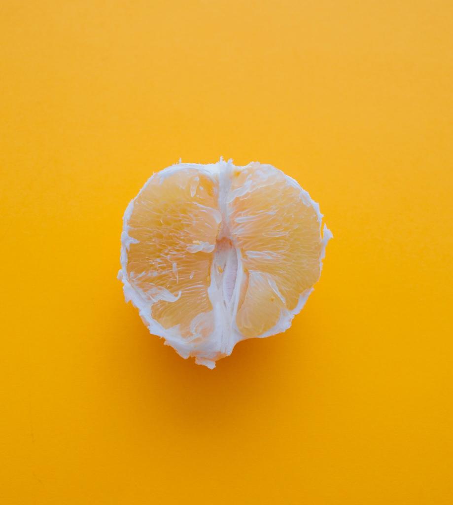 Польза или вред: Вся правда об интимных средствах гигиены-Фото 1