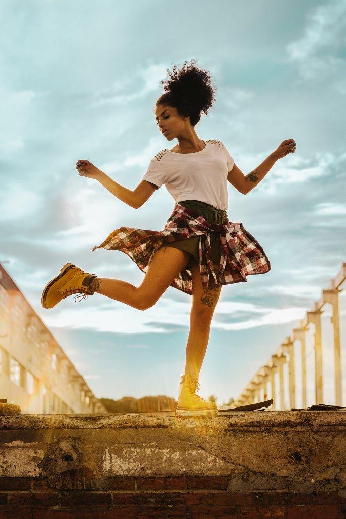 6 причин, почему танцы полезны для здоровья-Фото 3