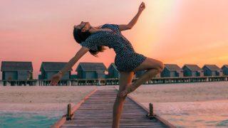 6 причин, почему танцы полезны для здоровья-320x180