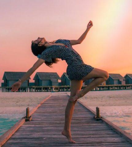 6 причин, почему танцы полезны для здоровья-430x480