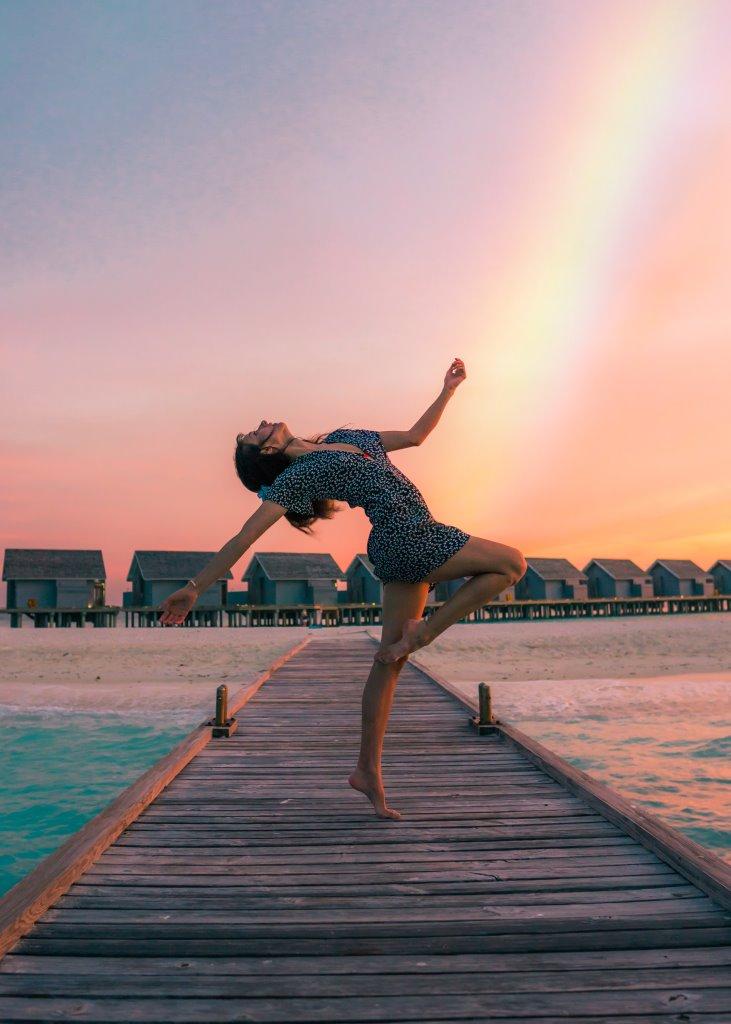 6 причин, почему танцы полезны для здоровья-Фото 2