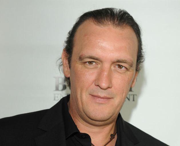 Актер сериала «Сыны анархии» умер в возрасте 47 лет-320x180