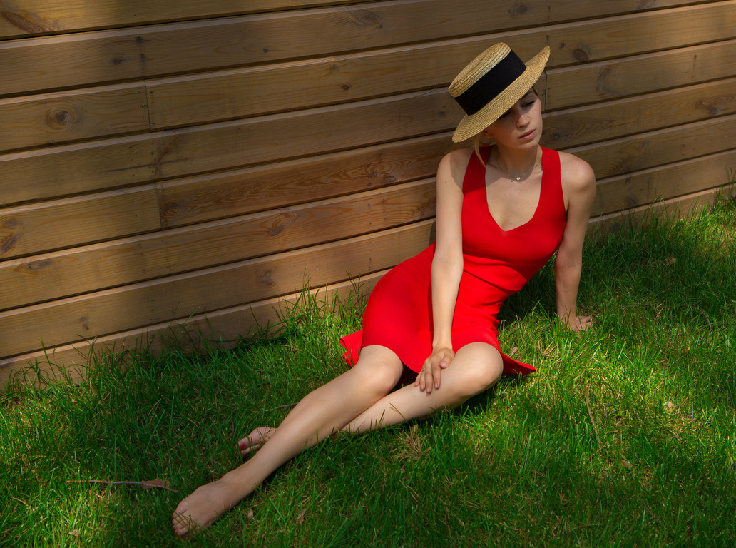Составляем стильные летние образы вместе с блогерами-Фото 8