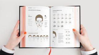 «Модный» английский: fashion-словарь для самых стильных-320x180