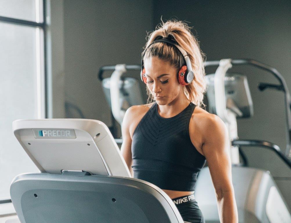 Пять фитнес-привычек, которые сводят к нулю пользу от тренировок-Фото 2