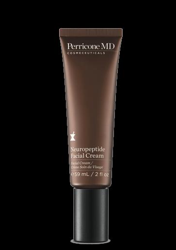 Neuropeptide Facial Cream, PERRICONE MD