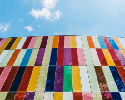 Как цвета и оттенки могут влиять на наше настроение-430x480
