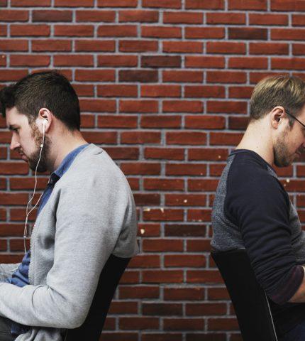 7 способов избежать конфликтов на работе-430x480